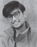 Frank Uihlein