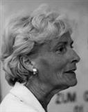 Ilse Heidinger