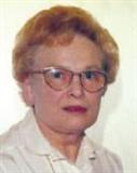 Maja Federsel