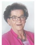 Marianne Abele