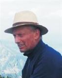 Wolfram Fritz